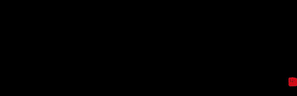 yorokobaseya